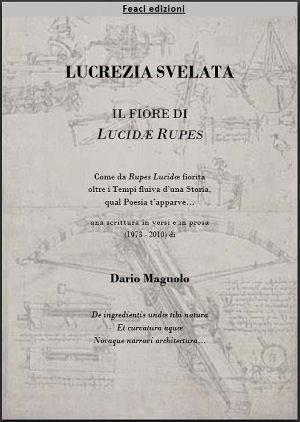 Maguolo_Lucrezia_svelata