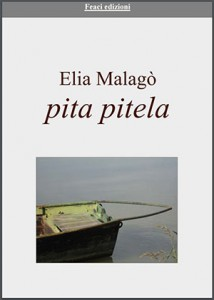 <font size='3'>Elia Malagò – </font>Pita Pitela