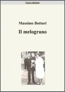 <font size='3'>Massimo Botturi – </font>Il melograno