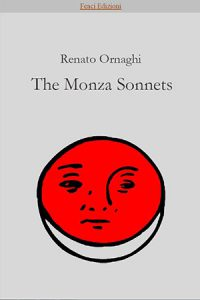 <font size='3'>Renato Ornaghi – </font>The Monza Sonnets