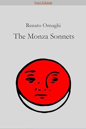 ornaghi-monzasonnets
