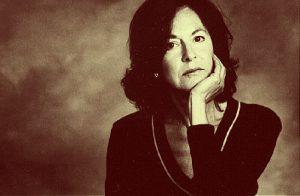 """<STRONG>Louise Glück – Persefone Errante </STRONG> <br> (da """"Averno"""")"""